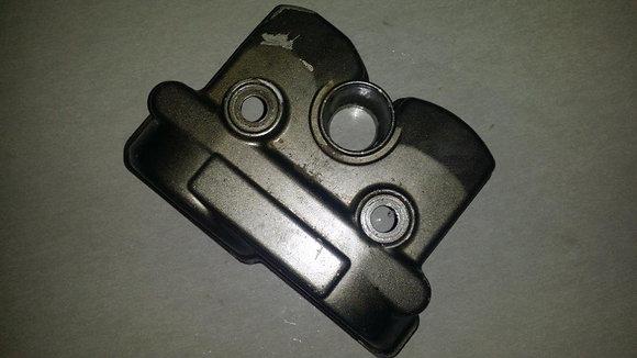 Couvre culasse RMZ 250 2005