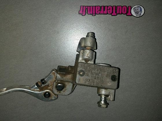 Maître Cylindre de Freins AV KX 250