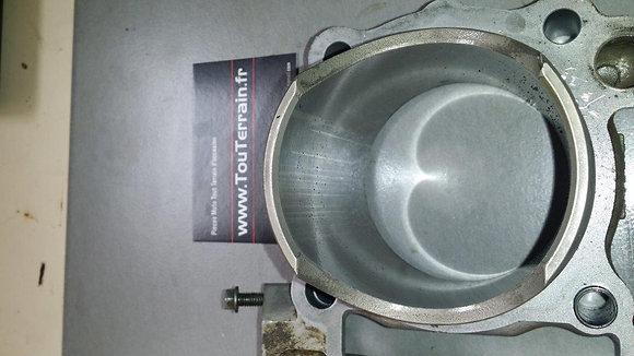 Cylindre KXF 250