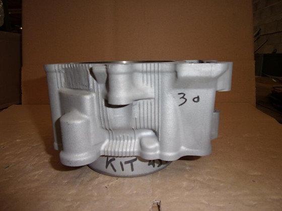 Cylindre YAMAHA 400 (450) YZF-D95 98/99