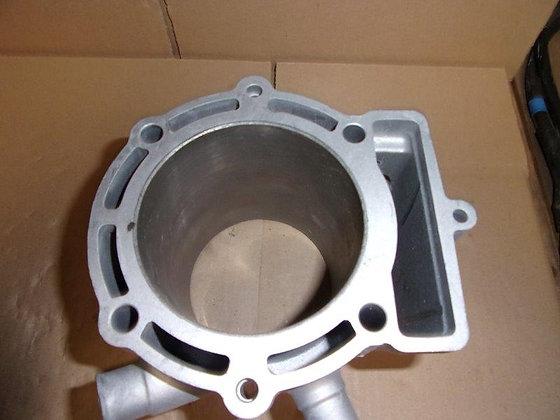 Cylindre KTM 450SXF-D89