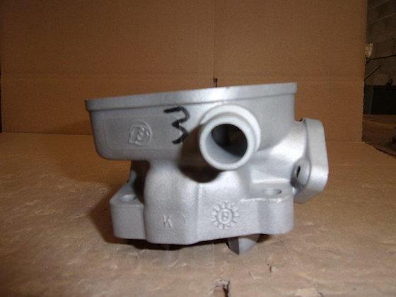Cylindre KTM 60SX-D43,50