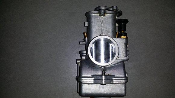 Carburateur yz 125