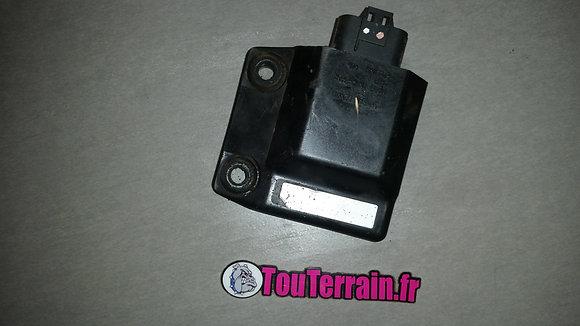 Cdi KTM SXF 250 09