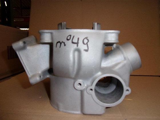 Cylindre YAMAHA 250 YZ-D68 1985