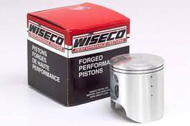 Piston KTM 300 gs/mx 91/94