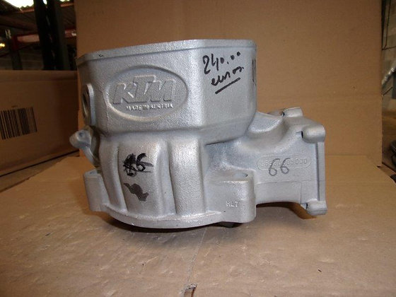 Cylindre KTM 250SX-D67,50