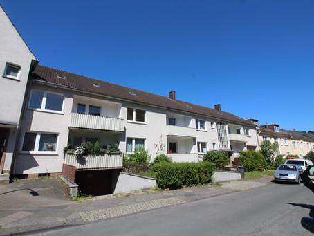 Kemna Immobilien erweitert Portfolio nach Dortmund