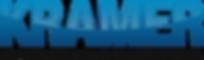 kramer-construction-logo-text.png