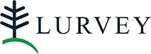 lurvey logo.png