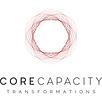 Core Capacity.png