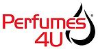 perfumes4u.png