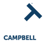 CT-logo-darkblue-with-white.png