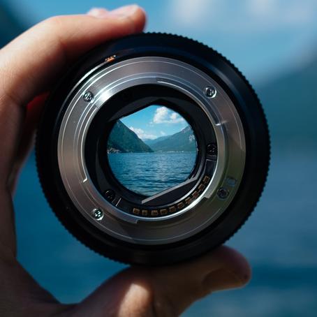 High Focus Work: Effort vs. Elapsed Time