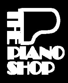 thePianoShopLogoStandardWhite.png