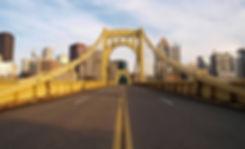 Bridge photo.jpg