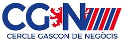 Logo CGN Couleur.png