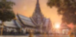 泰國.jpg