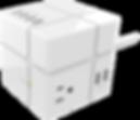 S9P343-Basic_右側.png