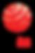 red-dot-award-01.png