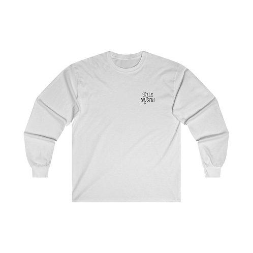 (UK) Kyle Austin Long Sleeve Shirt