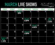 Shows Calendar.png.jpg