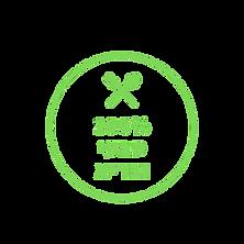 בריא_ירוק-removebg-preview.png