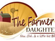 The Farmers Daughter Logo_sm GOOD.jpg