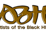 ABH-logo-web.png