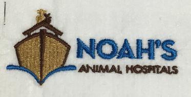 Noah's Animal Hospitals.jpg