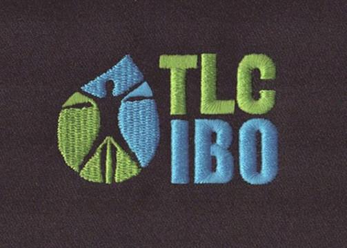 TLC IBO.jpg
