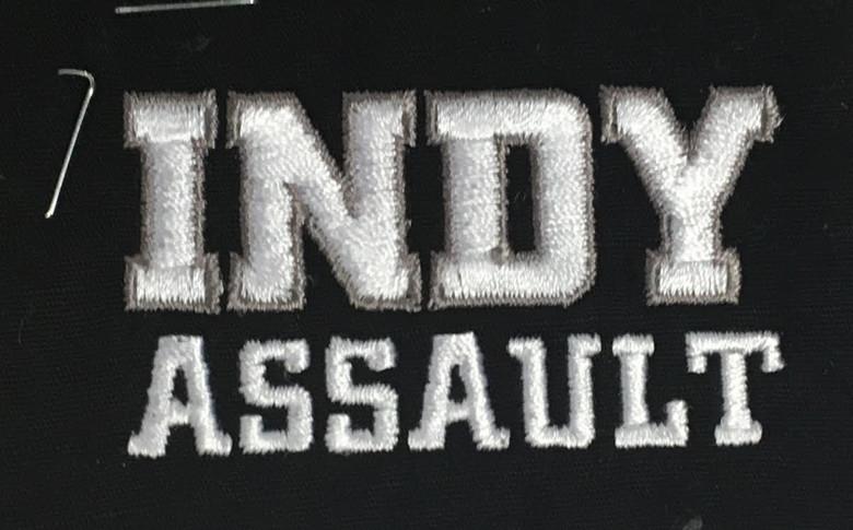 Indy Assault.jpg