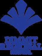 New DRH Logo.png