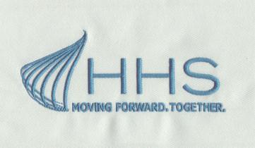 HHS.jpg