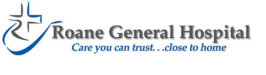 Roane General Logo.jpg