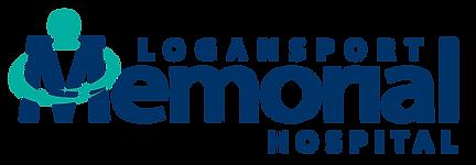 Logansport Logo.png