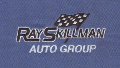Ray Skillman.jpg