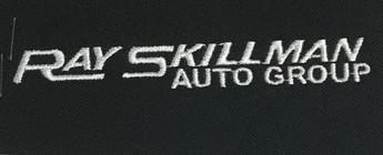 Ray Skillman 2.jpg