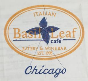 Basil Leaf.jpg