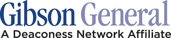 GGH_Logo DNA VERT.jpg