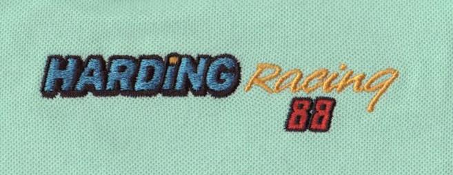 Harding Racing.jpg