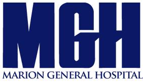 Marion General Hospital Logo.png