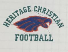Heritage Christian.jpg
