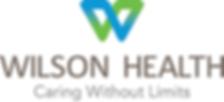 Wilson Health Logo.png