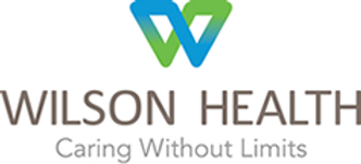 Wilson Health Logo.png