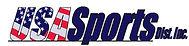 USASports Logo.jpg