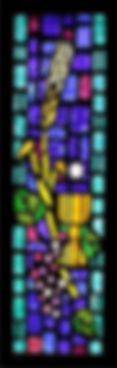 Eucharist Window with Border.png
