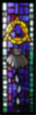 Baptism Window with Border.png