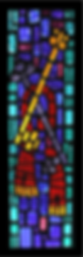 Reconciliation Window with Border.png