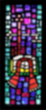 Holy Orders Window with Border.png